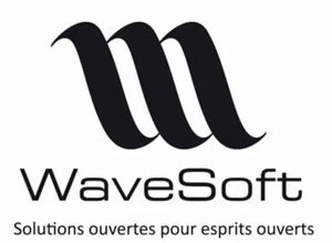 wavesoft partenaire