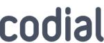codial partenaire