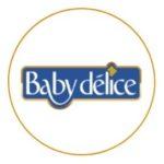 Logo Babydelice