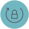 se protéger des cyber attaques