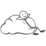 solution cloud pour pme