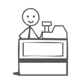 logiciel gestion de caisse