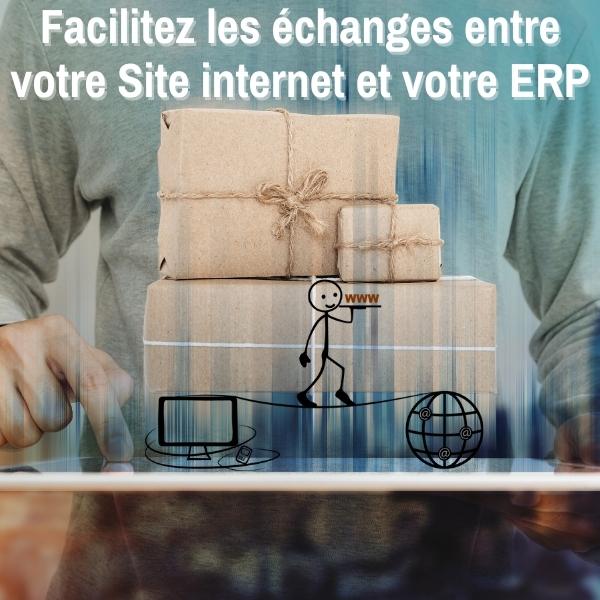 logiciel e-commerce