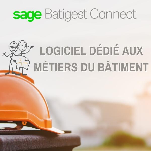 logiciel sage batigest connect
